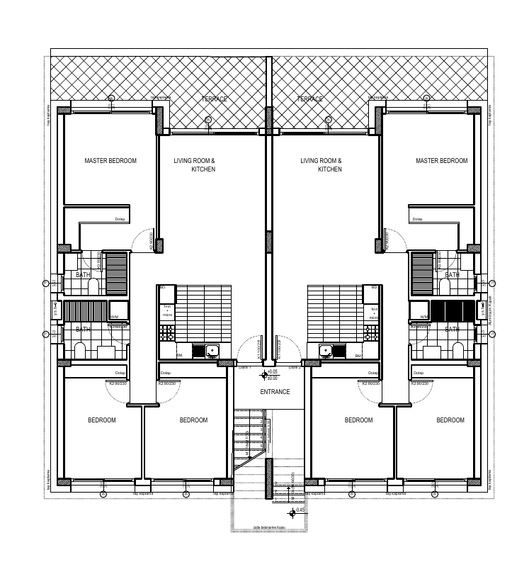 3-bed-Ground-Floor