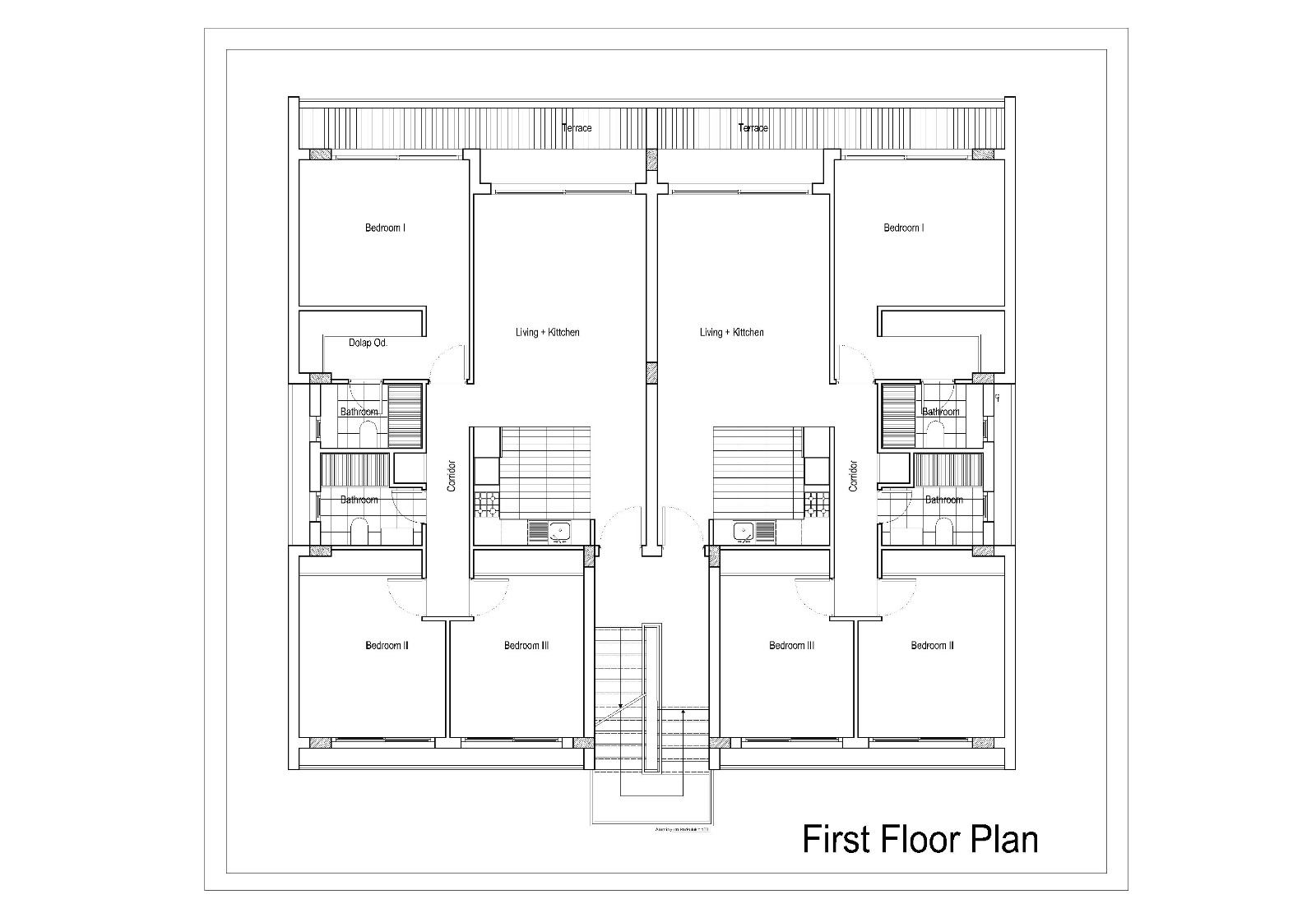 3bed-PH-floor-plan