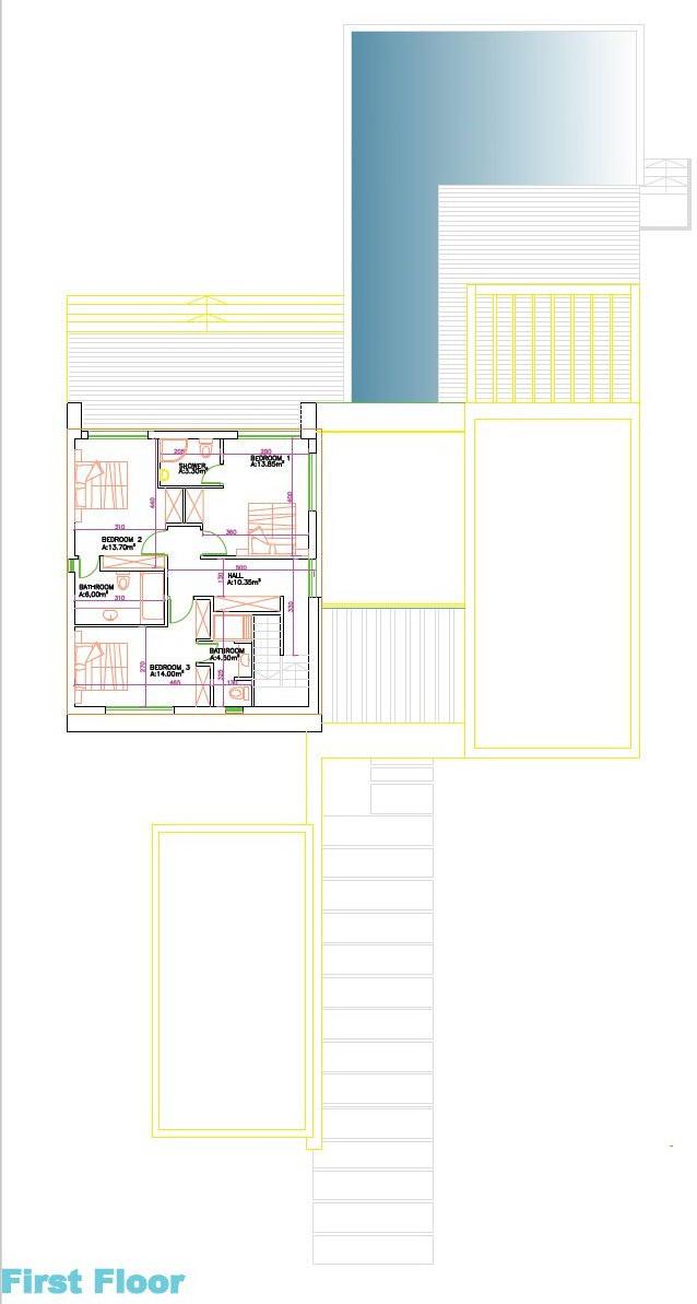 First-Floor-1