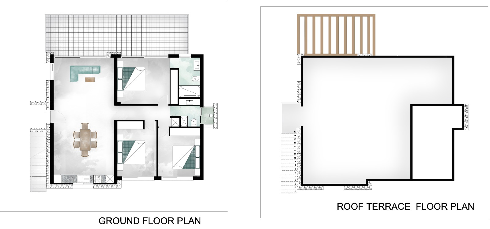 Floor-Plan-in-color