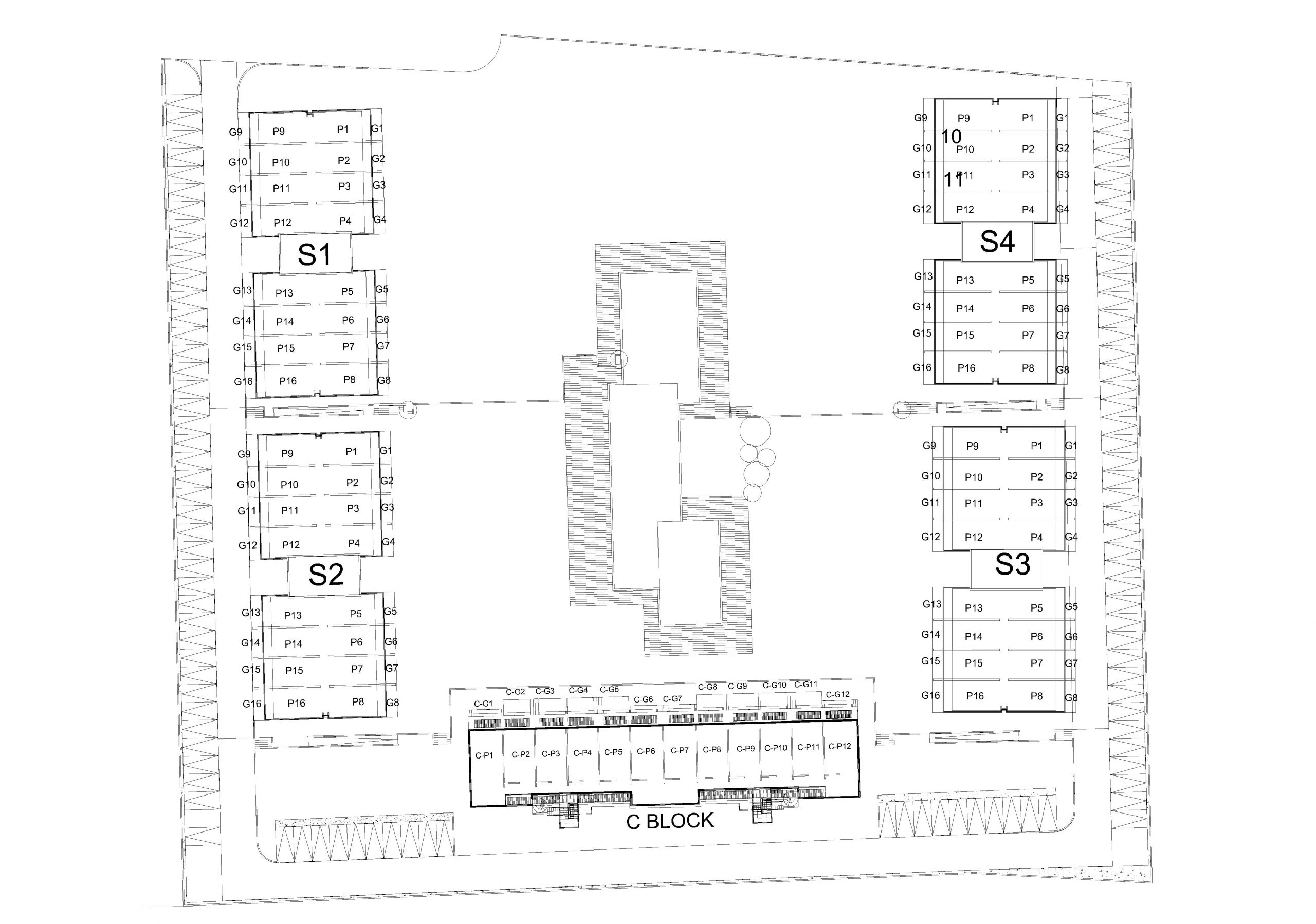 Site-plan-studios-_-1beds-scaled